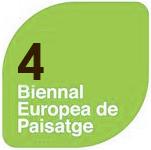 4 bienal europea paisatge-2006