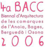 bages_2006