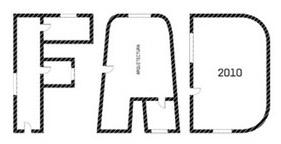 logo-premis fad-2010