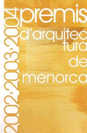 logo-premis menorca-2002-03-04